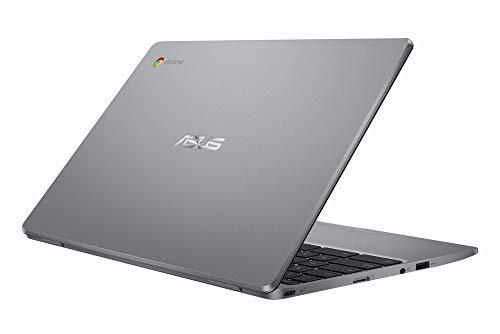 31k4UVPn4SL-ASUSの「Chromebook C223NA」がAmazonでも販売開始!価格は税込31320円