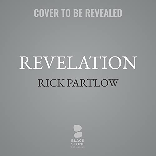 Revelation: The Holy War Series, Book 3