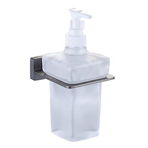 ddmlj Hardware Sanitär Seifenspender Bad Anhänger Seifenspender Wc Kupfer Seifenspender Hotelbedarf Seifenspender-2