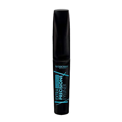 Deborah Extra Precisione Eyeliner Waterproof - Nero_DEB Black