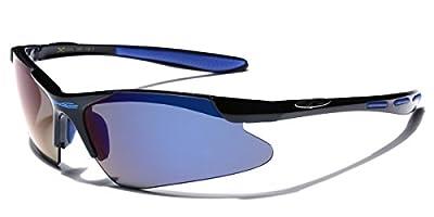 Cycling Triathlon Running Clothing Xloop Sunglasses 4651