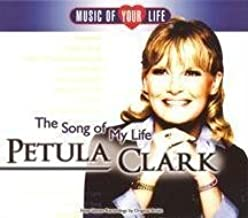 Song of My Life by Petula Clark