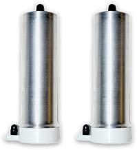 Inogen One G3 Replacement Column Pair (Flow Settings 1-4)
