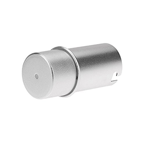 GODOX AD-S15 Flash Lámpara Tubo Metal Protector Cubierta para Godox AD200 AD200Pro AD360II AD360 AD180