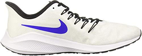 NIKE Air Zoom Vomero 14, Zapatillas de Running para Hombre