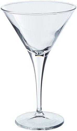 330Y60 - Copa Cocktail V-Line 6 Unidades 25