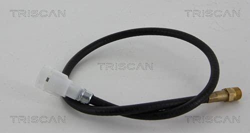 Triscan Can Câble de tachymètre, 8140 38405