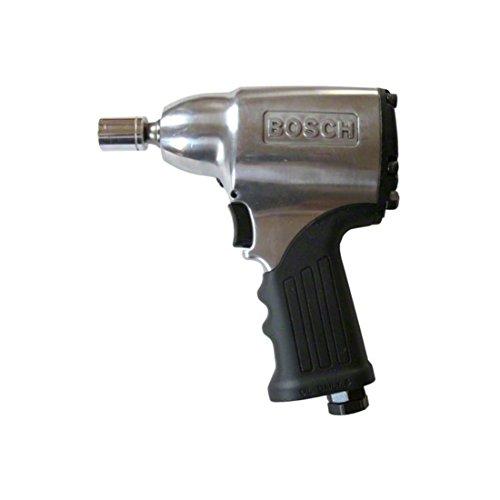 Bosch Professional - Llave de impacto neumática (1/2