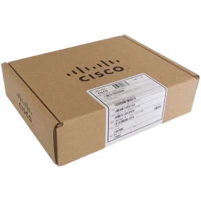 HWIC-2FE - Cisco High-Speed - Expansion Module - Hwic - 10/100 Ethernet X 2 - For Cisco 1921 4-Pair, 1921 Adsl2+, 19Xx, 29Xx, 38Xx, 38Xx V3pn, 39Xx Product Type: Networking/Bridges