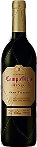 Campo Viejo Rioja Gran Reserva, 75cl