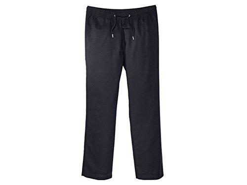 Suchergebnis auf für: LIVERGY Herren Hose Hosen