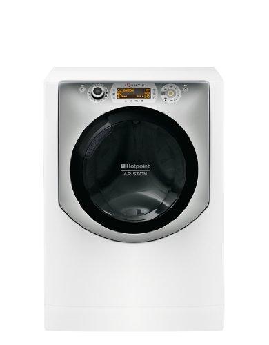 Hotpoint-Ariston AQD1170D 69 EU washer dryers