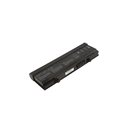 Dell Battery Primary 6 Cells 56 Whr, RM656