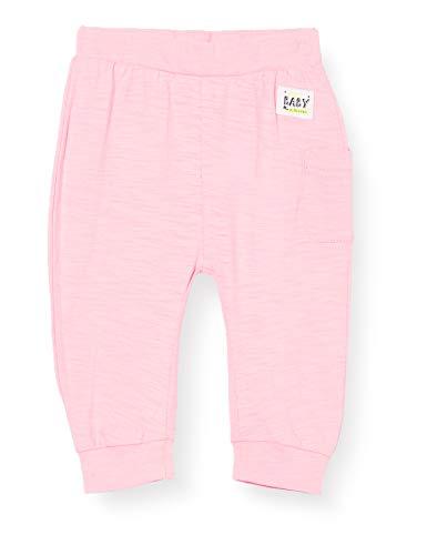 s.Oliver Junior Baby-Mädchen 405.10.004.18.183.2038131 Freizeithose, 4145 Puder pink, 50/56