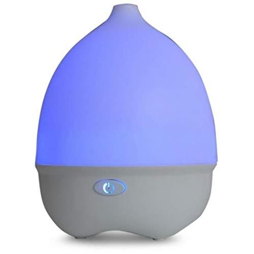Zen'Arôme Bella Diffuseur Ultrasonique USB