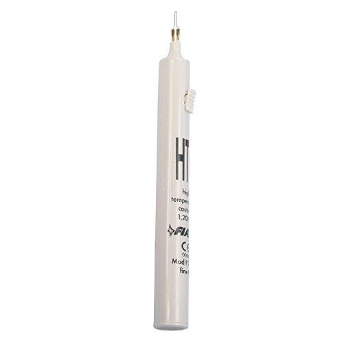 Fiab F7244 Notfall-Kauterstift, 1200 °C, feine Spitze