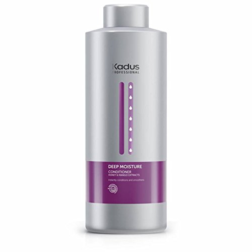 KADUS Deep Moisture Conditioner 1L by Kadus