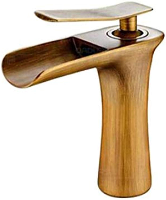 Wasserhahn Küche Bad Garten Becken Waschbecken Wasserhahn Bright Chrome Einhebel Bad Mischer Wasserhahn Ctzl1590