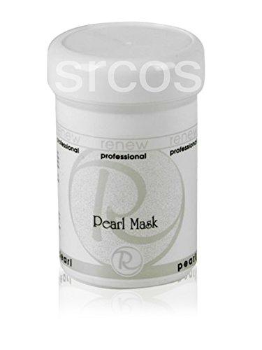 Renew Pearl Mask 250ml by Renew