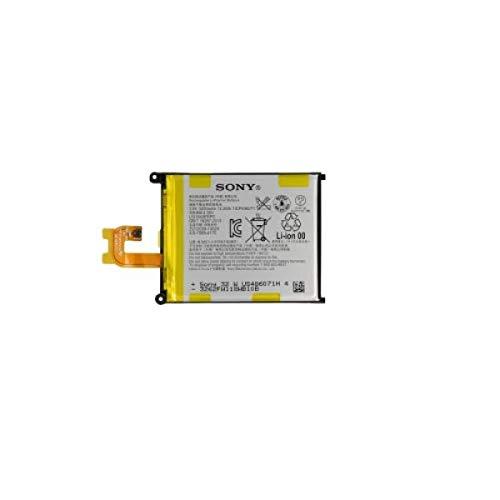 Sony batería LIS1543ERPC para Xperia Z2Bulk