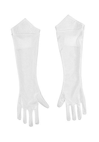 Disguise Princess Peach Child Gloves Standard