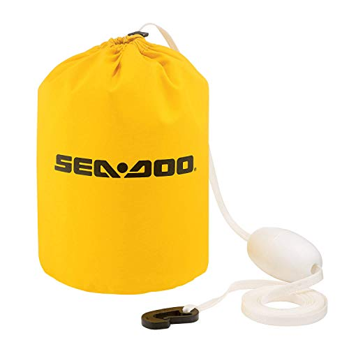 Sea-Doo Sand Bag Anchor