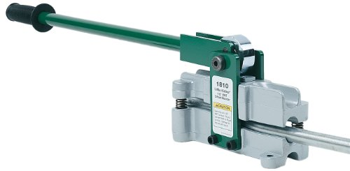 Offset Conduit Bender, 1/2In.EMT