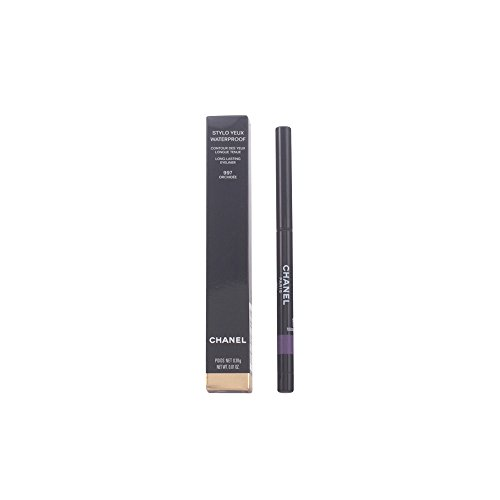 Chanel 820-187850 Stylo Yeux Eyeliner - 0.3 gr