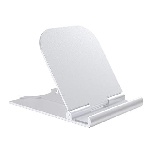 Mobile Phone Holder Stand For iPhone Universal Desktop Holder For ipad Tablet 180 Degree Adjustable Bracket