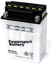 Replacement For Murray Ohio Mfg Co 6-3702 Riding Mower Lawn Tractor And Mower Battery Battery