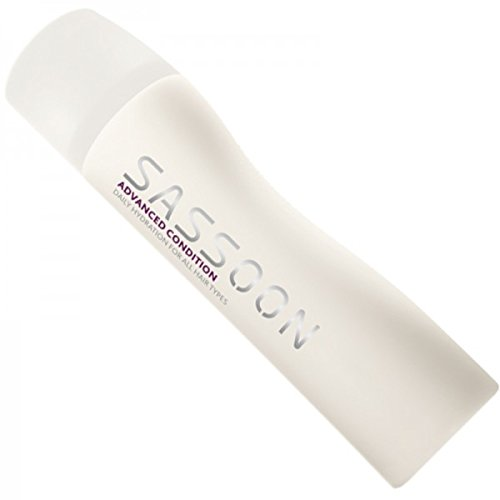 SASSOON PROFESSIONAL Advanced