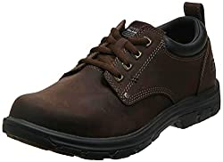 best top rated most comfortable work shoes men 2021 in usa