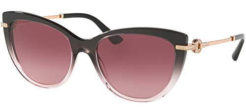Bvlgari Mujer gafas de sol BV8218B, 54498H, 55