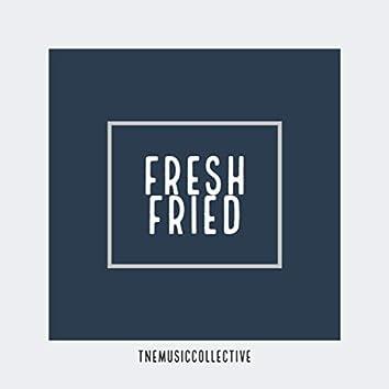 Fresh Fried (Instrumental)