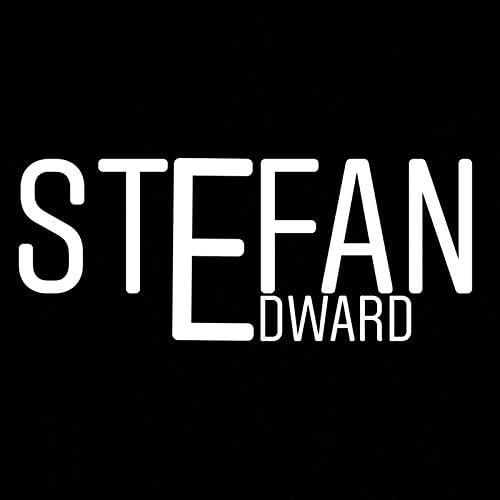 Stefan Edward