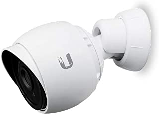 Ubiquiti UniFi Video Camera G3-AF Infrared IR 1080P HD Video- 802.3af is Embedded