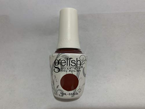 Best gelish exhale mini for 2020