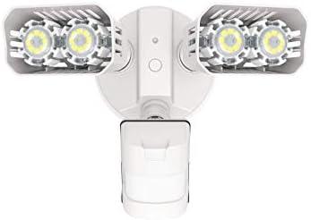 Top 10 Best led sensor motion light