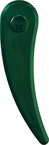 Bosch Durablade kunststof mes voor ART 23-18 LI