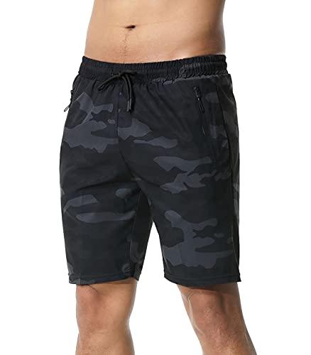Shorts Hombres  marca Generic