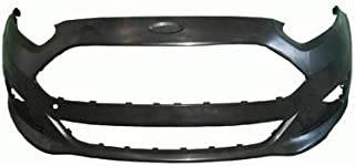 Best 2015 ford fiesta front bumper cover Reviews