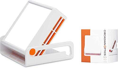 Circadian Optics Luxy Light Therapy Lamp