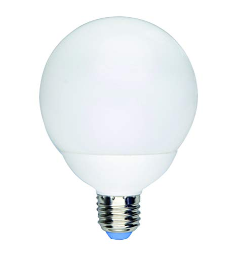 Botlighting Bombilla globo 120 – 2450 lm 22 W E27 luz fría 6500 K