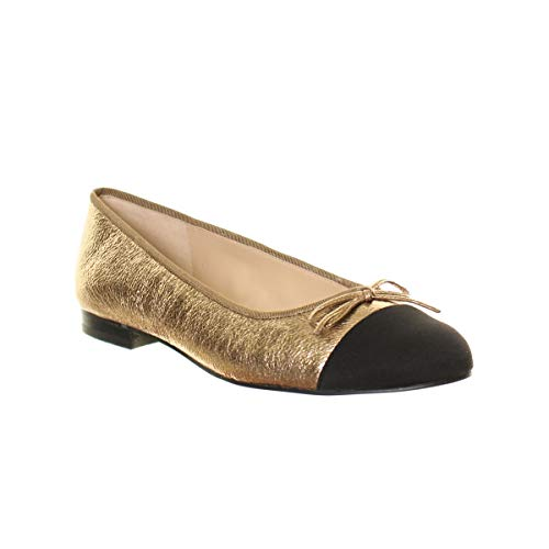 Top 10 best selling list for marc fisher flat shoes