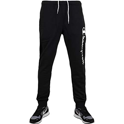 Champion Logo joggingbroek