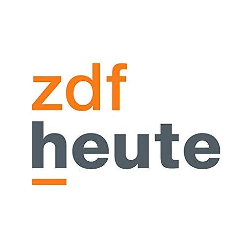 ZDFheute – Nachrichten