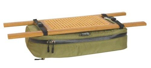 Granite Gear Stowaway Seat Packs (Sage)
