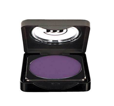 Make-up Studio Matte Oogschaduw in box type B 204 Purple Canvas 3gr