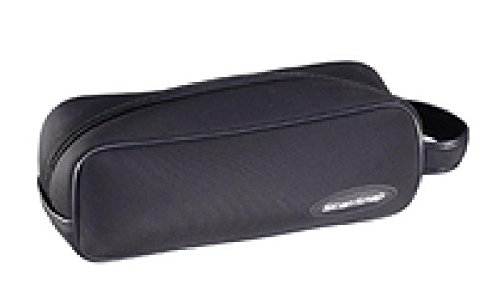 ScanSnap S300/1300/1300i Soft Fujitsu ScanSnap S300, S1300, S1300i Softcase (Originalzubehör)/