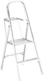 Best werner ladder 264 Reviews